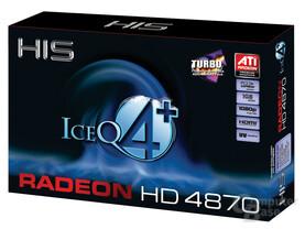 HD4870Box
