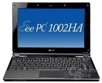 Asus Eee PC 1002HA