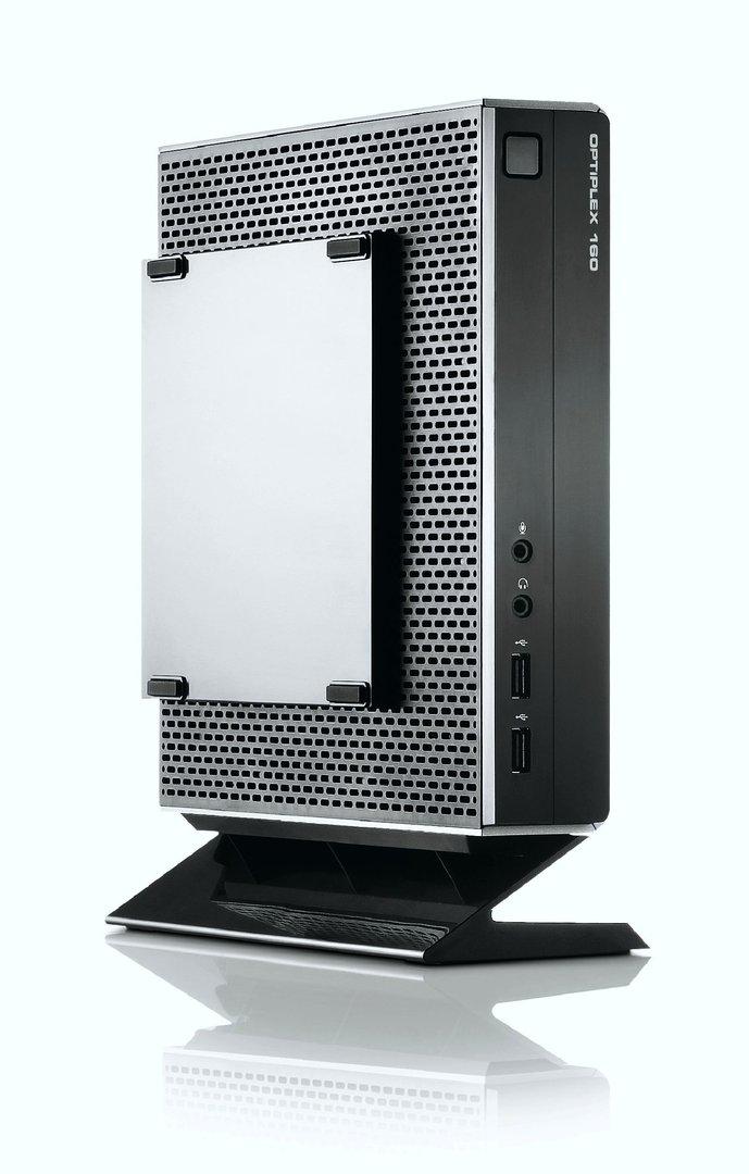 Dell OptiPlex 160