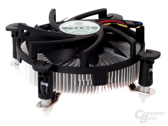 Intel Nitrogon NT07-775