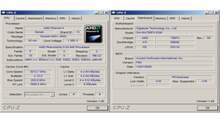 Gigabyte 790FX