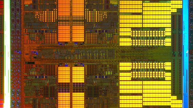 Phenom II X4 920 und 940 Black Edition im Test: AMD ist wieder da