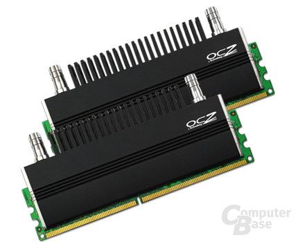 OCZ Flex EX