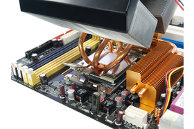 CPU-Cooler-Stabilizer-AM2-Built-In