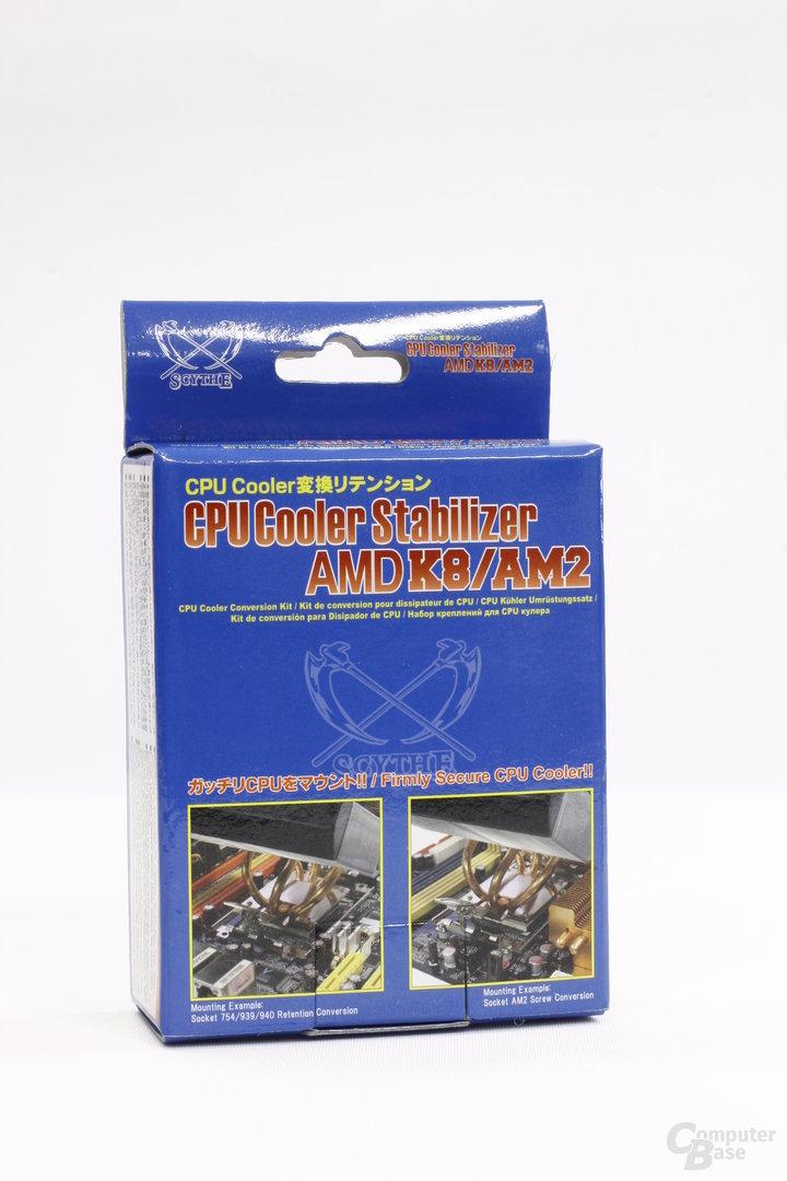 CPU-Cooler-Stabilizer-AM2-Package
