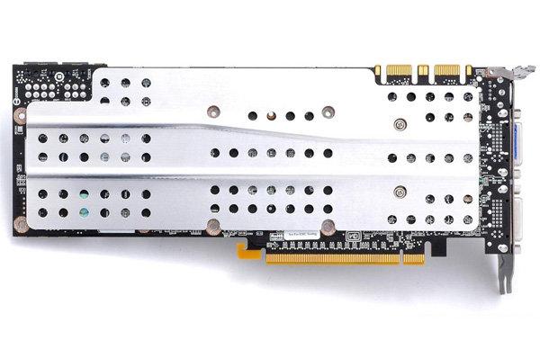 Inno3D iChill GeForce GTX 280 Extreme Edition