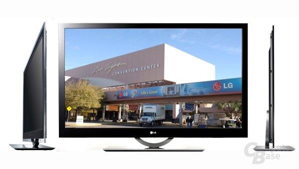 LG LH95