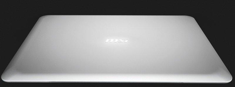 MSI X320