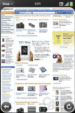 WebAmazon1