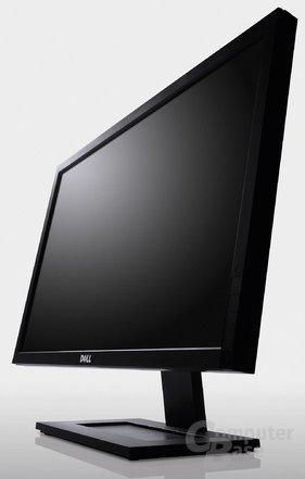 Dell G-Serie mit LED-Hintergrundbeleuchtung