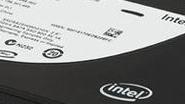 HDD vs. SSD: G.Skill, Intel und Transcend gegen Western Digital