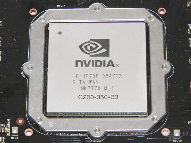 GT200b-GPU