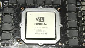 GeForce GTX 285 im Test: Nvidia mit sinnvollem Upgrade der schnellsten Grafikkarte