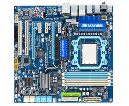Gigabyte GA-MA790FXT-UD5P
