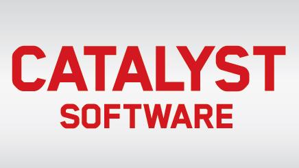 Grafikkarten-Treiber: ATi Catalyst 9.1 im Test