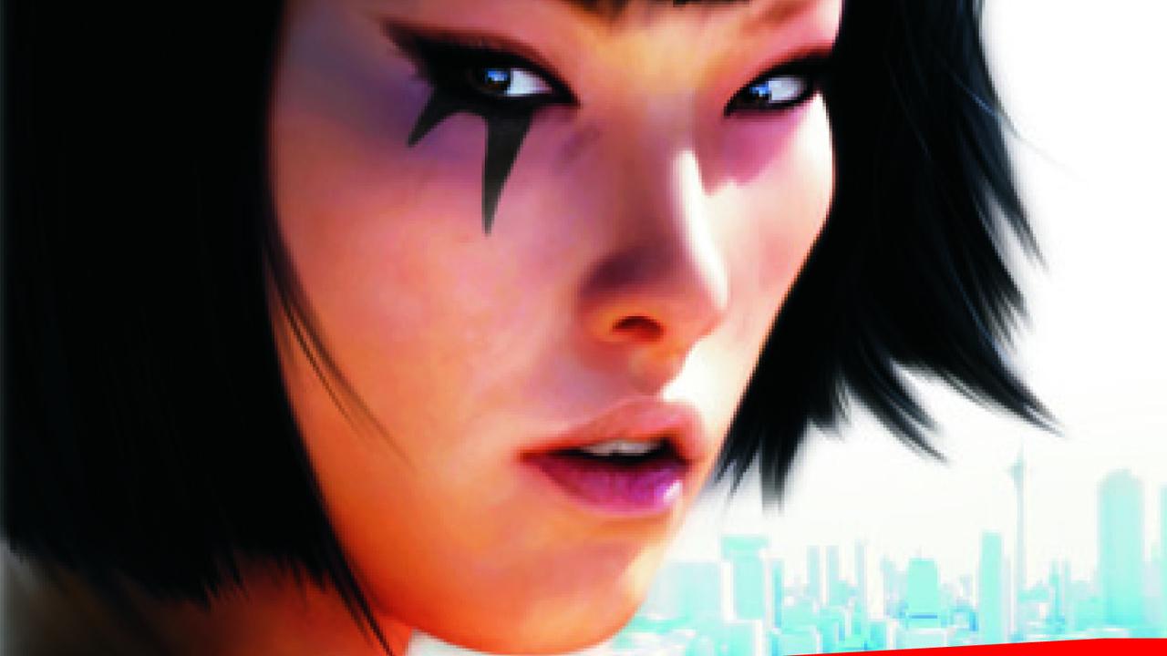 Mirror's Edge im Test: Parkour mit Nvidia PhysX auf hohem Niveau