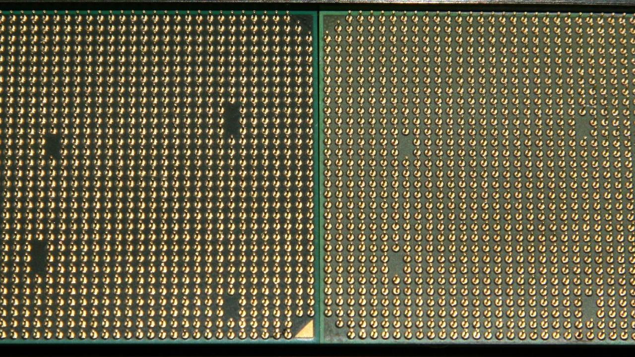 AMD Phenom II X4 805 und 810 im Test: Mehr Leistung für weniger Geld?