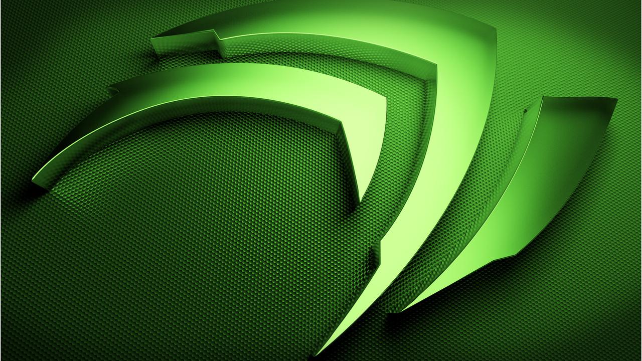 Grafikkarten-Treiber: Nvidia GeForce 182.05 Beta im Test