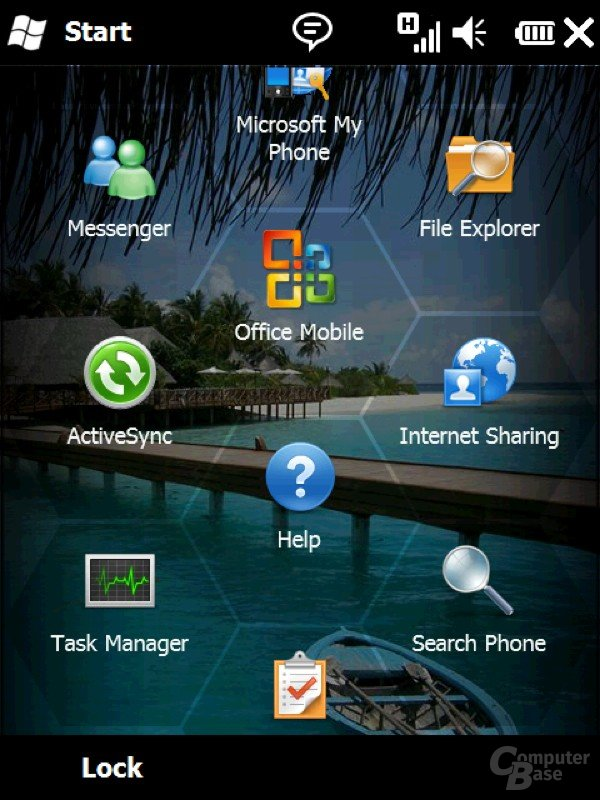 windows-mobile-65-ofc01