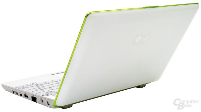 LG 3G LG-X120