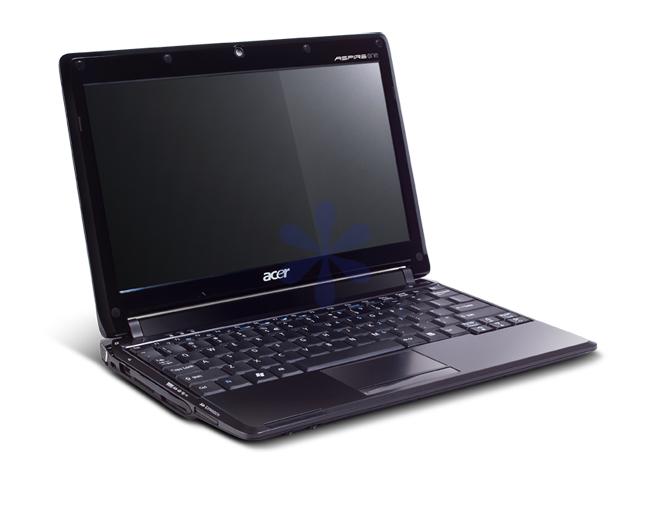Neues Acer Aspire one Slim?