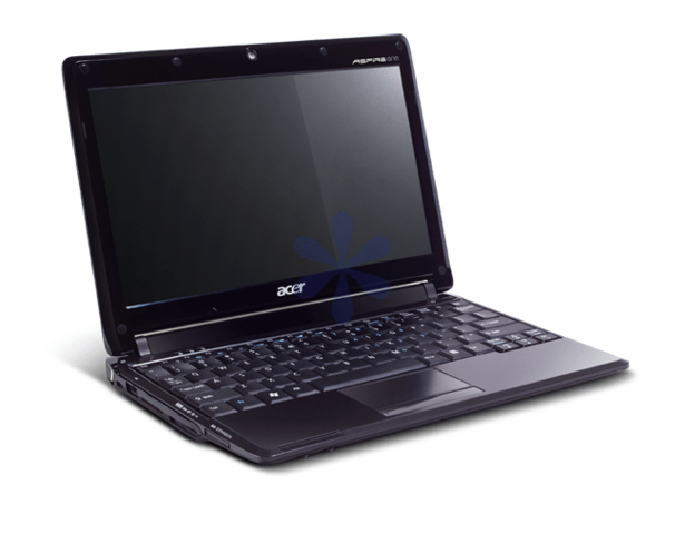 Neues Acer Aspire one Slim?
