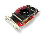 Palit Radeon HD 4850 Sonic Special Edition