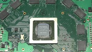 GeForce GTS 250 im Test: Nvidias neue Grafikkarte ist nur eine 9800 GTX+
