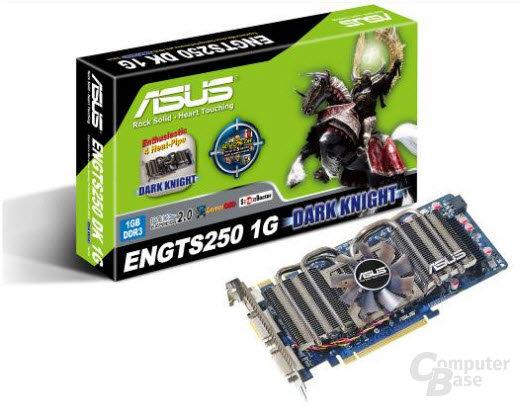 ENGTS250 DK/HTDI/1GD3
