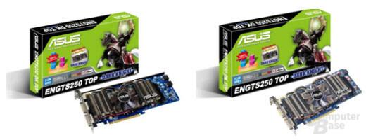 ENGTS250 DK TOP/HTDI/512MD3