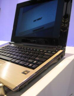 Eee PC 1004DN