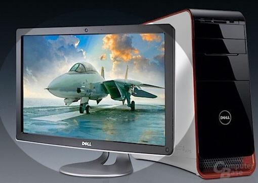 Dell SX2210
