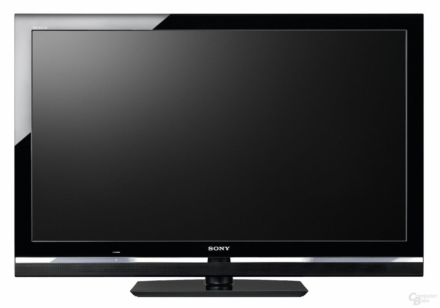 Sony Bravia V5-Serie