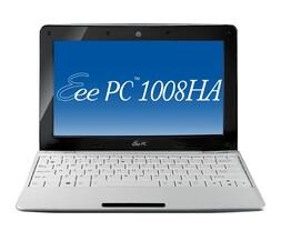 Asus EeePC 1008HA