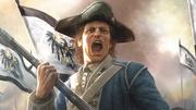 Empire: Total War im Test: Fortsetzung gewagt, Fortsetzung gelungen