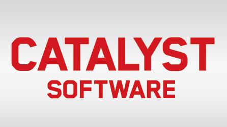 Grafikkarten-Treiber: ATi Catalyst 9.3 im Test