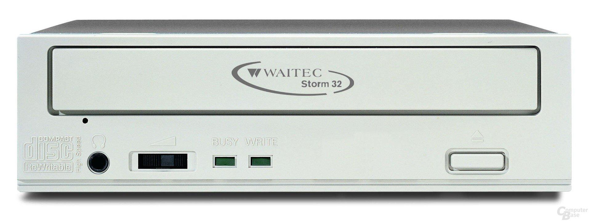 Waitec Storm32