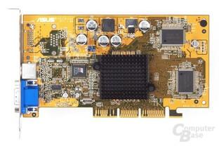 Asus 8170SE