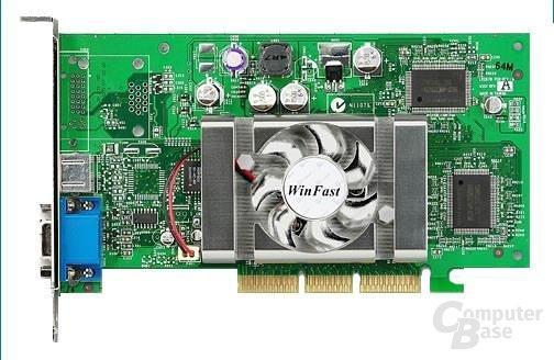 WinFast A170 Serie