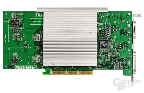 WinFast A250 Serie Unten