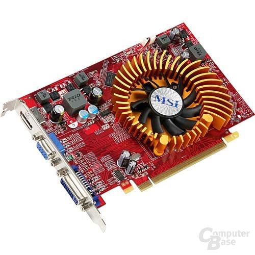 R4650-MD1G