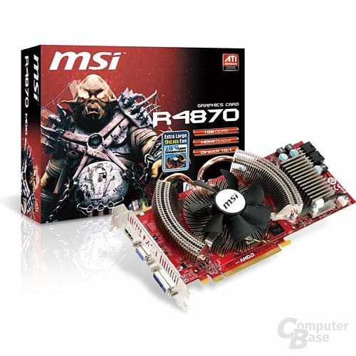 R4870-MD1G