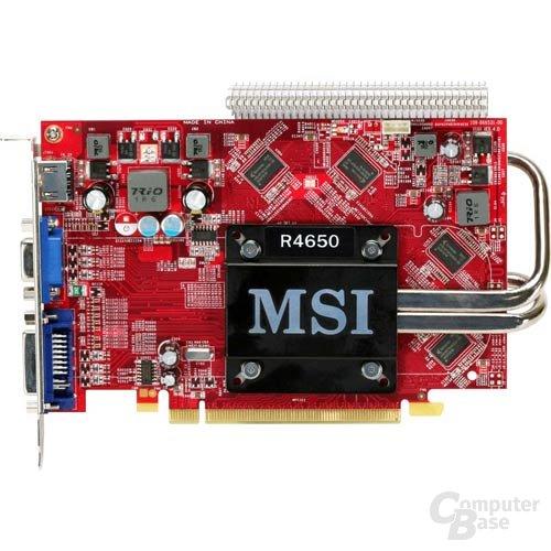 R4650-MD512Z