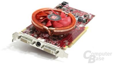 ATi Radeon HD 4750