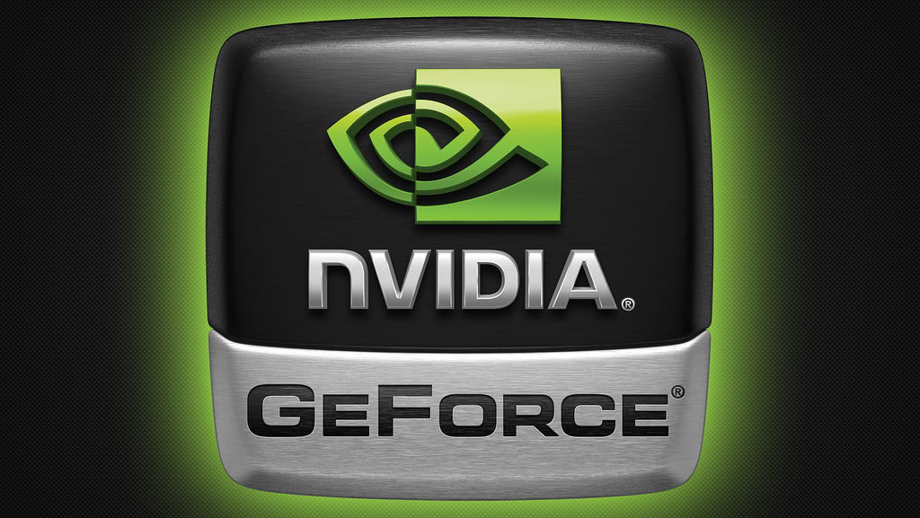 Grafikkarten-Treiber: Nvidia GeForce 182.46 Beta im Test