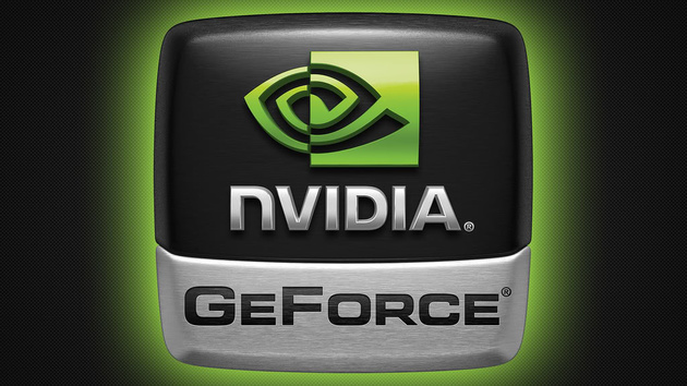Grafikkarten-Treiber: Nvidia GeForce 182.46 Beta im Test