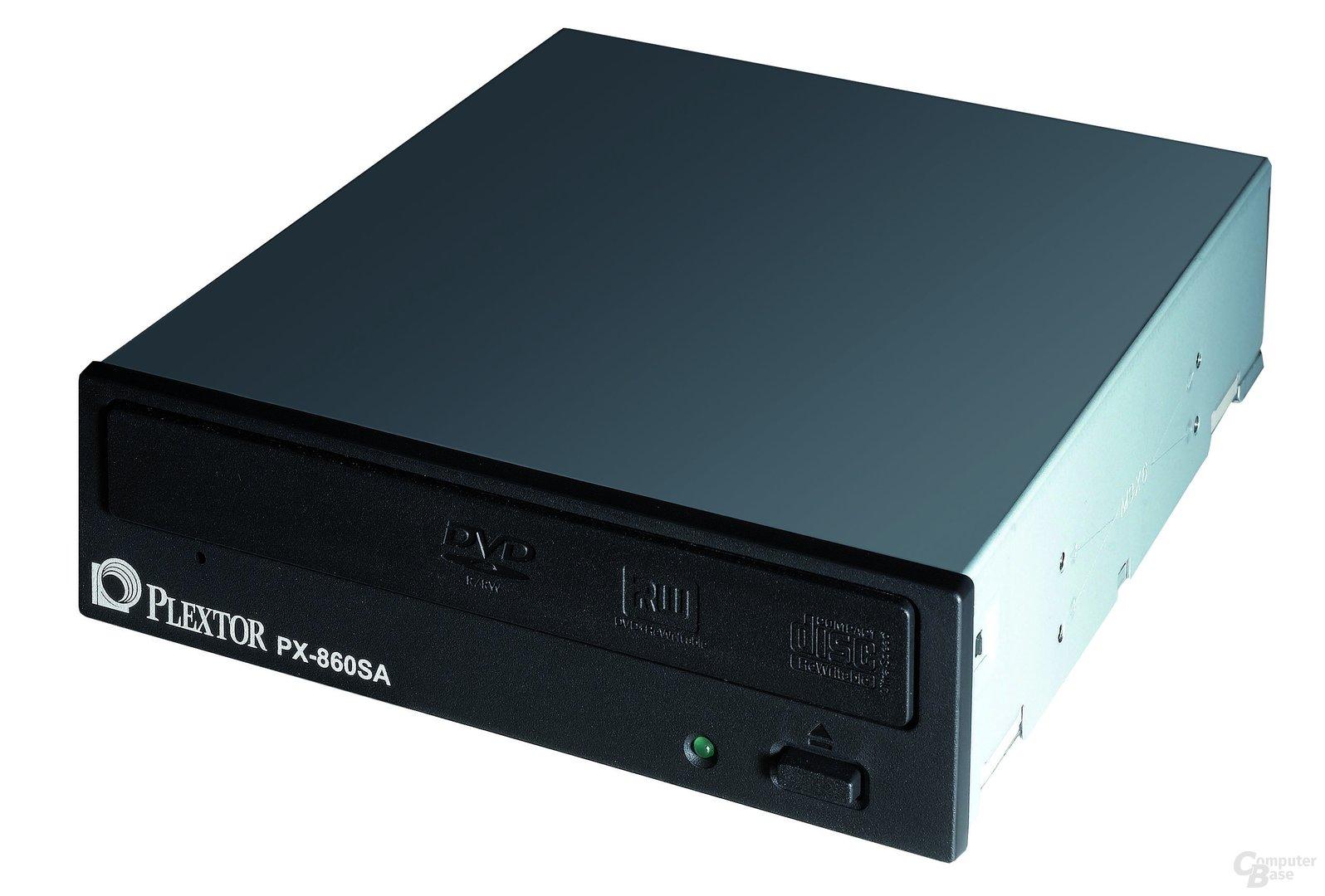 Plextor PX-860SA