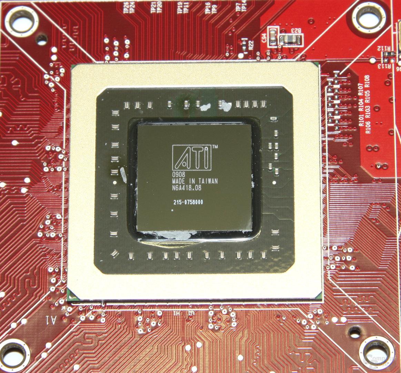 RV790-GPU