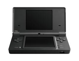 Nintendo DSi Frontansicht