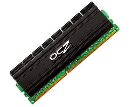 DDR2-1066 OCZ Blade